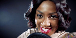 Back-up vocalists deserve to be recognized - Atea Tina