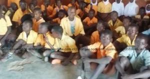 Diare Schools