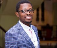 Peter Sedufia, Ghanaian movie producer