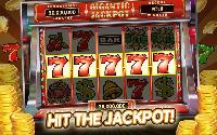 Gambling machine.       File photo.