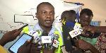 Energy Ministry to set up petroleum hub in Bonyere