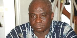 Eric Opoku 1 750x375