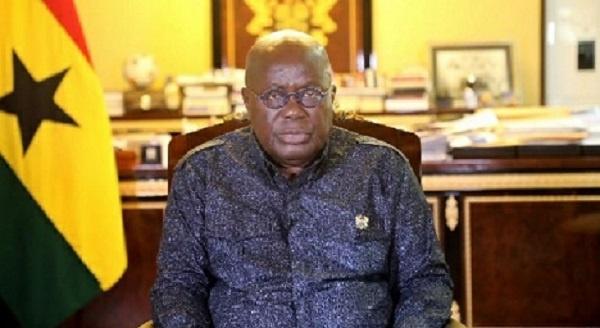 Hiring expensive aircraft to beg for debt forgiveness senseless – NDC man slams Akufo-Addo