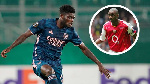 'Vieira-esque Partey much more than a holding midfielder' – Arsenal's £45m star impresses Smith