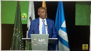 Motsepe Patrice CAF President.jfif