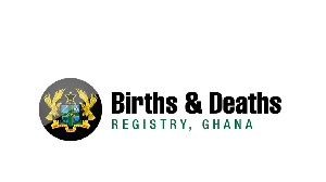 The writer says offices for digital birth and death registration should be built in every region
