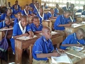 School Children Ghana.jpe