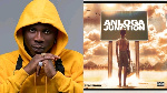 Stonebwoy's Anloga Junction voted 'Album of the Year' by Reggaeville