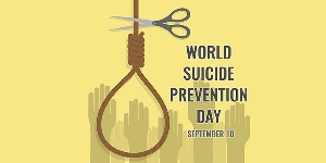 World Suicide Preventionday.png