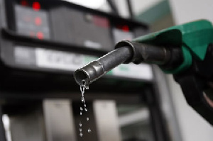 Consumers of petroleum products will be paying slightly higher prices for the fuel purchase