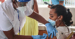 Government is set to roll out the 2nd phase of vaccination