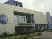 Tigo Headquarters