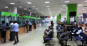 Buyer of financial savings and loans, microfinance plans to get installment – Bawumia