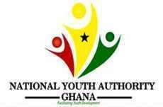 Issues affecting youth progress must be tackled - NYA
