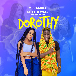 Mishasha and Shatta Wale signal 'shutdown' with big collaboration