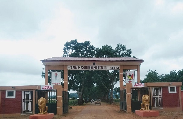 Did you know this about Prempeh College, Abuakwa, Adisco, and others? 63