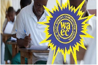 Analysis of WASSCE results for 2018 showed a drop-in performance in English, Science and Maths