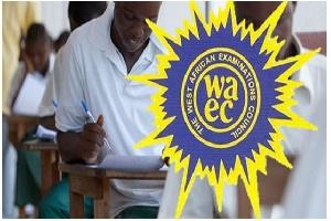 Waec Logo2