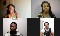 Students narrate their difficulties with studies amidst the coronavirus pandemic
