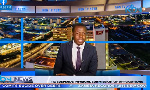 'Drunk' Zambian TV host adds unpaid salary issue to major LIVE news broadcast