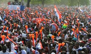 NPP Rally 4