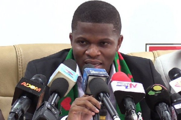 Military presence is intimidating our members - NDC