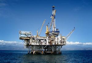 Nigeria Oil Gas