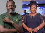 I was accused of killing Bishop Nyarko - Christiana Awuni