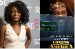 I see #Coming2America movie as offensive to Africa – Filmmaker Leila Djansi takes on producers