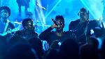 2021 MTV Africa Music Awards go virtual