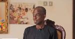 John Boadu exhibiting 'bipolar symptoms' - Asiedu Nketia lashes out
