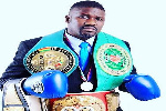 Boxing champion Justin Juuko is believed to be in the custody of Uganda's security forces