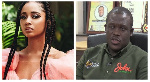 I consider myself far more successful than you – Sister Derby jabs Sam George