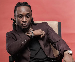 Epixode talks headlining project ft Gucci Mane, Kabaka Pyramid, Bounty Killer, others