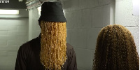Anas Aremeyaw Anas in a teaser has hinted of a new expose