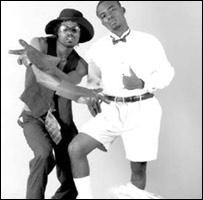 Nkasei Hiplife Artist