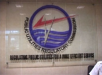 Public Utilities Regulatory Commission (PURC) logo