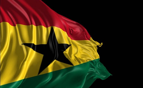 Ghana to compete in maiden Pan African Games