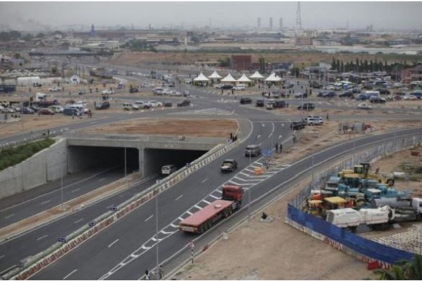Govt urged to construct dual-carriageways to reduce accidents