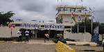 Renovation of Sunyani airport 85% complete; expected to be ready in 2 months
