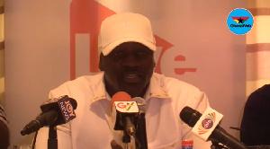 Akon to host major concert in Ghana