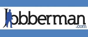 Jobberman Logo