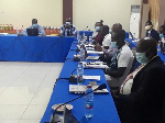 More resources needed for plantation development in Ghana - Study
