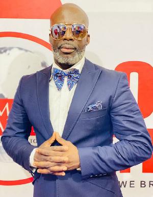 Prophet Kumchacha 2021 Beard Suit .jpeg