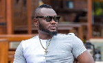 You can't force me to join you – Prince David Osei to #FixTheCountry campaigners