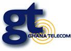 Ghana Telecom