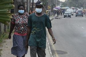 COVID19 Some People Using Nose Mask To Aviod Coronavirus. 1 4.jpeg?fit=333%2C221&ssl=1