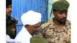 Bashir Nhdheks