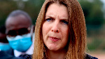 UK High Commissioner to Kenya Jane Marriott said UK-Kenya trade deal will be extended to all EAC