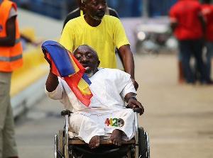 Hearts Fan Wheelchair.jpeg